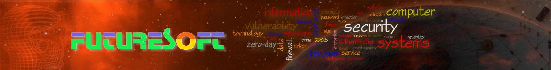 Små tips til den hjemlige IT-sikkerhed - del 2